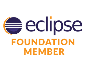 Eclipse Membership