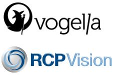 Vogella GmbH