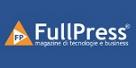 FullPress