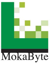 MokaByte